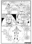 GAL - Il vangelo a doppio taglio! parte 3 - p5