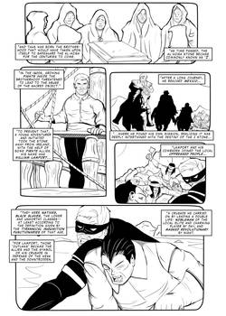 GAL 45 - Under the Sign of the Z part2 - p8
