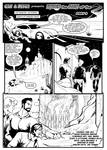 GAL 46 - Under the Sign of the Z - Part 3 - p1