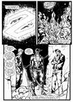 GAL 46 - Under the Sign of the Z - Part 3 - p8