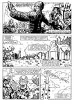 GAL 6 - The Giants of Mont'e Prama - Part 1 - p5