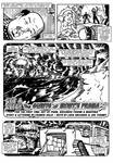 GaL #7 - The Giants of Mont'E Prama (2) - p1