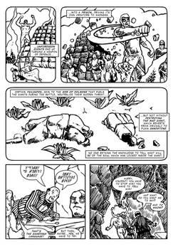 GaL #7 - The Giants of Mont'E Prama (2) - p3
