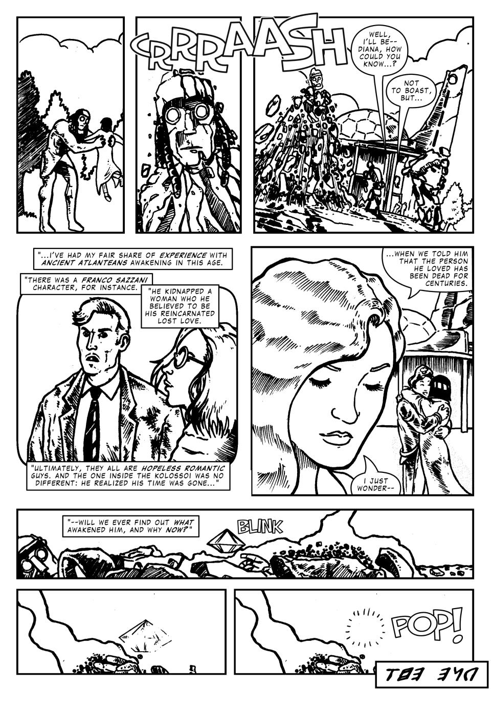 GaL #7 - The Giants of Mont'E Prama (2) - p5