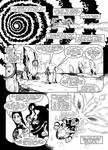 Get A Life 9 - page 2