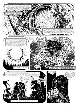 Get A Life 10 - page 4