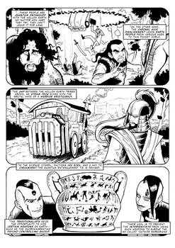 Get A Life 12 - page 4