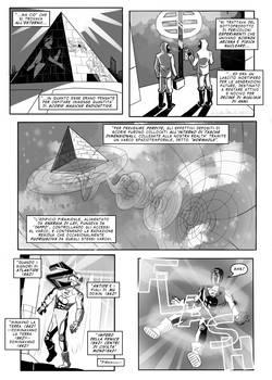 GAL 48 - L'altro segreto delle Piramidi 2 - p4