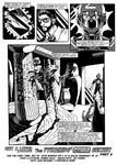 GAL 48 - The Pyramids' Other Secret 2 - p1