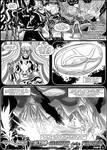 GAL 50 - L'altro segreto delle Piramidi 5 - p5