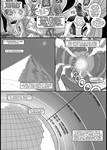 GAL 50 - L'altro segreto delle Piramidi 6 - p14