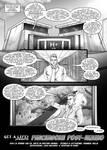 GAL 51 - Precursore post-umano - pagina 1
