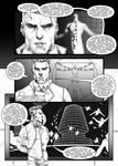 GAL 51 - Precursore post-umano - pagina 2