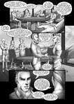 GAL 51 - Precursore post-umano - pagina 3