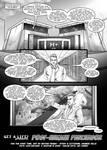 GAL 51 - Post-human Precursor - page 1