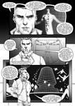 GAL 51 - Post-human Precursor - page 2