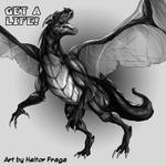 AntepriSma: il Drago