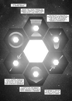 GAL 52 - Come Prisma, piu di Prisma - p06