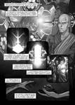 GAL 52 - Come Prisma, piu di Prisma - p07