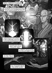 GAL 52 - Life in Prism - p07