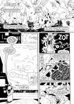GAL 54 - Di' qualcosa di Nazca - pagina 5