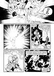GAL 54 - Di' qualcosa di Nazca - pagina 9