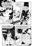 GAL 54 - Di' qualcosa di Nazca - pagina 12