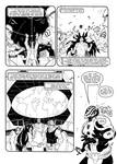 GAL 54 - Something about Nazca - page 13