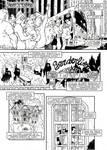 GAL 55 - Futuro Condizionale - pagina 1