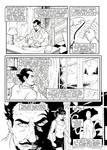 GAL 55 - Futuro Condizionale - pagina 2