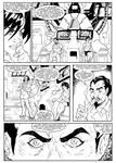 GAL 55 - Futuro Condizionale - pagina 5