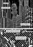 GAL 55 - Futuro Condizionale - pagina 7