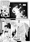 GAL 55 - Futuro Condizionale - pagina 8