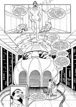 GAL 55 - Futuro Condizionale - pagina 9