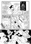 GAL 55 - Futuro Condizionale - pagina 10