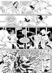 GAL 55 - Futuro Condizionale - pagina 11
