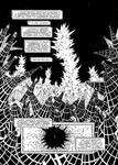 GAL 55 - Futuro Condizionale - pagina 13