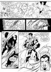 GAL 55 - Futuro Condizionale - pagina 14