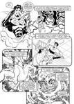 GAL 55 - Futuro Condizionale - pagina 15