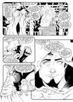 GAL 55 - Futuro Condizionale - pagina 16