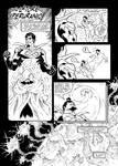 GAL 55 - Futuro Condizionale - pagina 17