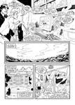 GAL 55 - Futuro Condizionale - pagina 23