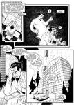 GAL 55 - Future Conditional - page 8