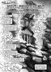GAL 57 - Neo-Panteismo - pagina 1