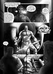 GAL 57 - Neo-Panteismo - pagina 2