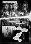 GAL 57 - Neo-Panteismo - pagina 10