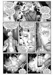 GAL 57 - Neo-Panteismo - pagina 12