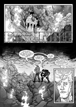 GAL 57 - Neo-Panteismo - pagina 14