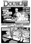 GAL 55 - Three Travis vs. Tra 3vis - page  3