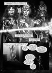 GAL 57 - Neo-Pantheism - page 10